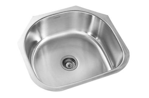 October 2011 the inside track connecting the indian design community sinks are an essential part of any household or even any office space with the new range of sinks from neelkanth now you have the option of choosing from workwithnaturefo
