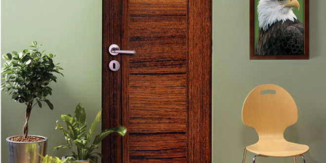 Action Tesa Launches Door Skins - The Inside Track Connecting the Indian design community & Action Tesa Launches Door Skins - The Inside Track Connecting the ...