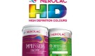 Kansai Nerolac Introduces 'High Definition' Paints In India