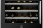 Electrolux Wine Coolers