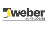 Smart Solutions From Weber