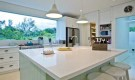 Caesarstone Quartz Surfaces By Hafele