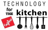 The Future Of Kitchens