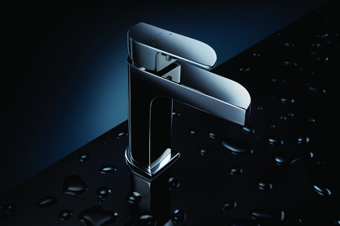 Jaquar s rising streak the inside track connecting the indian design community for Jaquar bathroom fittings designs