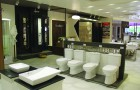Hindware Launches Hindware Gallerias In Hyderabad And Kochi