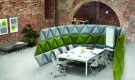 Herman Miller Redefines Space With Kivo