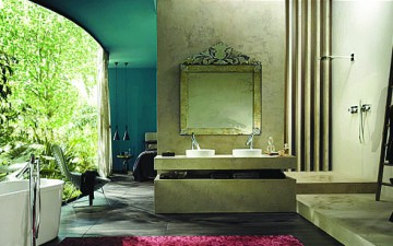 Restyle Your Bathroom With iSpecify