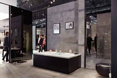 Vitra Has A New India Agenda The Inside Track Connecting The