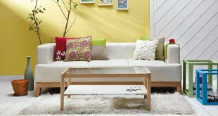 From Pepperfry: The online furniture market is expected to reach Rs. 4000 crore by 2020