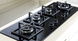 Nagold's range of ORO built-in hobs offers the efficiency of the traditional wood-fire Indian cooking along with the convenience of modern technology