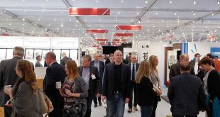 ZOW_trend and ZOW_update offered opportunities in transfer of knowledge, networking and the exchange of opinions