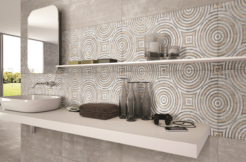 Kajaria Ceramics Launches Eternity Tile Collection The Inside Track Connecting The Indian