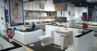 Om Trading, hygiene, sanitary ware, bathroom solutions, less maintenance.