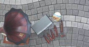 Disha Pavers, durability, percolation, interlocking.