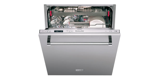 Whirlpool, Kitchenaid, 'Small Domestic Appliance, Ovens, practical requirements.