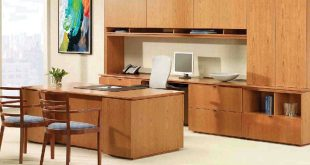 Action Tesa, HDHMR Boards, Plywood, furniture