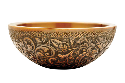 Coppersmith Creations, copper sinks, bathtubs, healthy, durable, maintenance free.