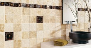 Antica Ceramica, Stone Passion, stone coating, floors, Walls.