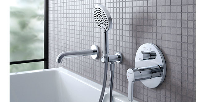 Duravit: Where Innovation Meets Intelligence - The Inside Track