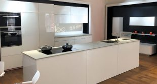 Blum, fittings specialist, Mumbai, Philipp Blum, Martin Herr, Häfele India.
