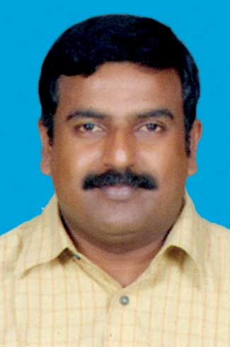 Jos Sanitary Agencies, Mr. K J Thomas, Edappally, Cochin, Customer Oriented.