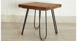 Eeda, Farhan and Farya Lokhandwala, amateur carpentry, furniture design studio, Bohemia.