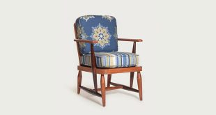 Limon, The Wingback, The Club, The Accent, The Slipper, Aradhana, ethnic charm.