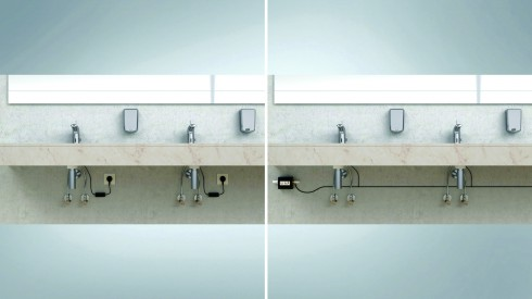 VitrA, Memoria, Eternity, Nest, Sento, Faucets, AquaSee, Cosey Mini.
