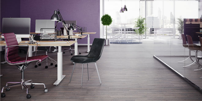 Junckers,Beech,Twilight Grey Flooring,grandeur of oak, wood.