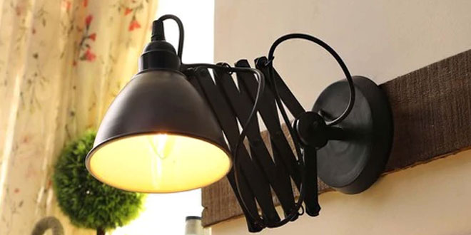 New Delhi, The Brighter Side, residential, commercial, industrial, retail, outdoor, Lighting.