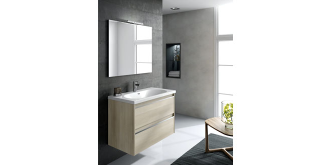 Kajaria, Kerovit, Faucet, Sanitary ware, Stylish Joy Collection, water closets counter tops.