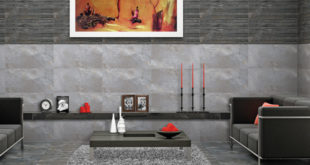Somany, Ceramics, Charu Malhotra Bhatia, Floor, Polished Vitrified Tiles, Glazed Vitrified Tiles, Sanitary ware, Bath Fittings.