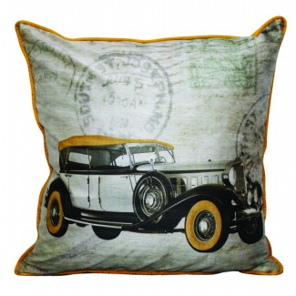 Mezzo, bedspread, for cushion covers, table linen, tea warmers, Noida, Gold Essence, Behind The Times .