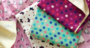 The Baby Atelier, eco-friendly, bedding, organic fabric, bolsters, pillow covers, flat sheets, blankets.