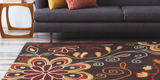 WovenDreams, rugs, vibrant cushions, American designers, affordable.