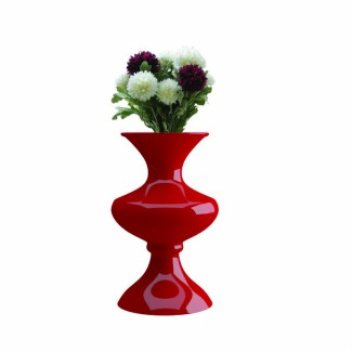 Yuccabe Italia, planters, vases, fountains, New Delhi, Kuldeep Kalsi, décor solutions.