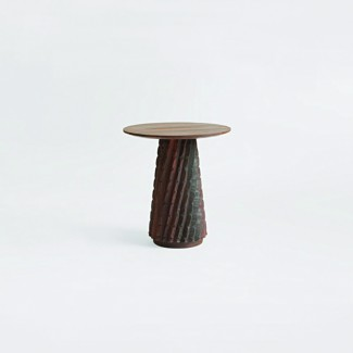 Mabeo, African heritage home, furniture and accessories, superior design, excellent quality, craftsmanship, sustainability.