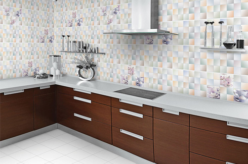 kitchen floor tiles india vc shield keeps pace with the evolving tile market the 4842
