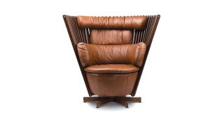 IDUS, Wrinkled Furniture, Sofa sets, armchairs, exquisite collection, upholstery.