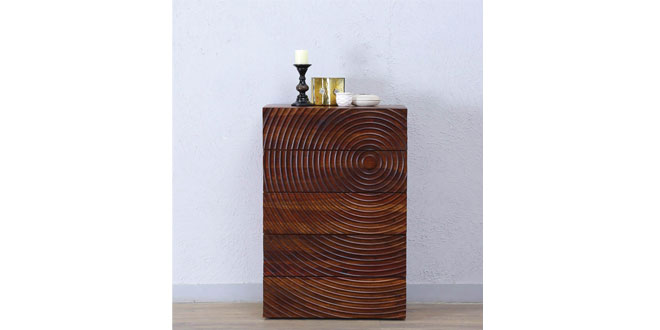 Pepperfry, Cleveland collection, Bohemiana, feng shui, chic