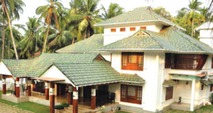 Monier Roofing, clay roof tiles, fittings, roof components, Perspective, Elabana, Plano.